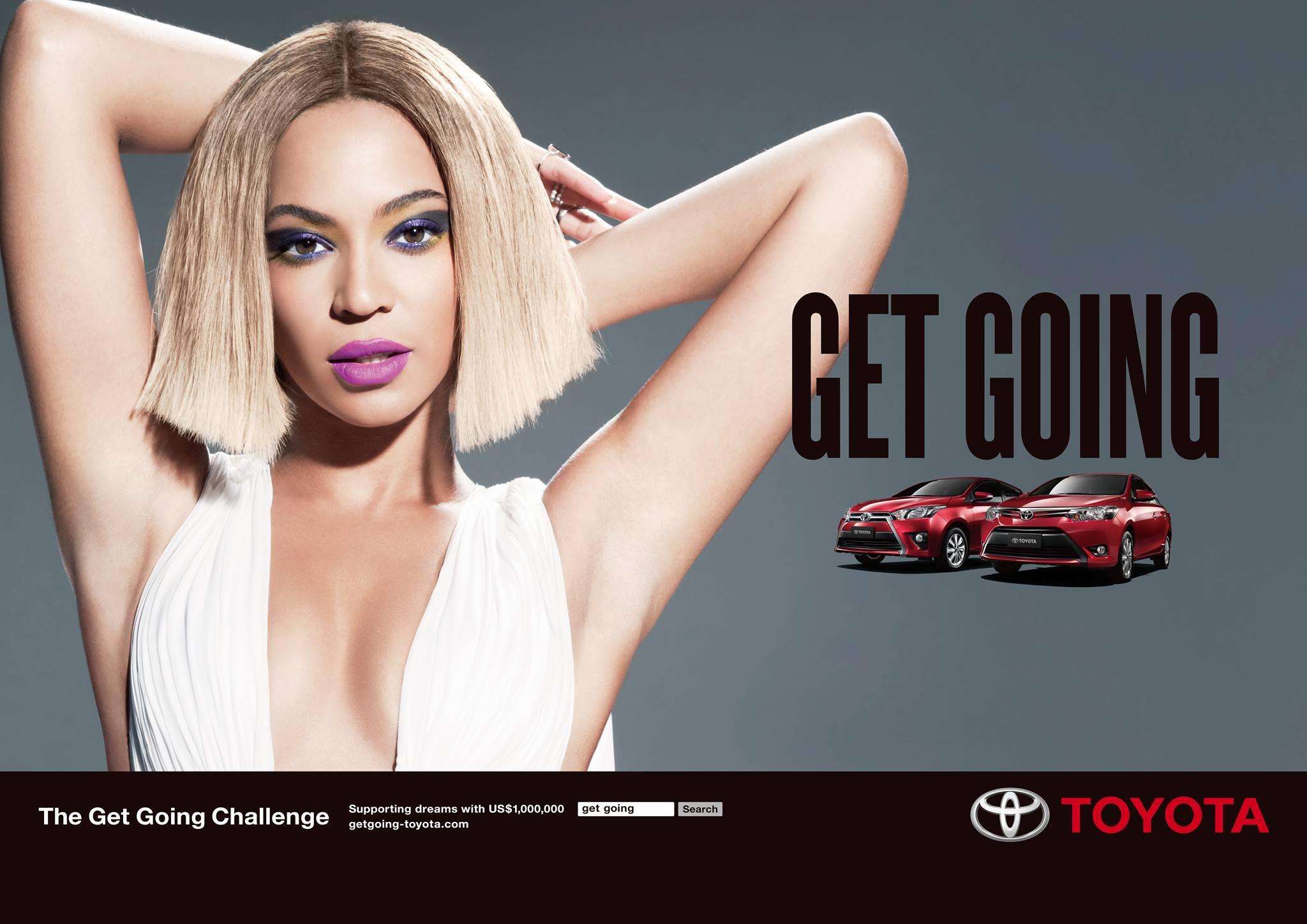 Fotos de Beyoncé > Nuevos Shoots, Campañas, Portadas, etc. - Página 42 006