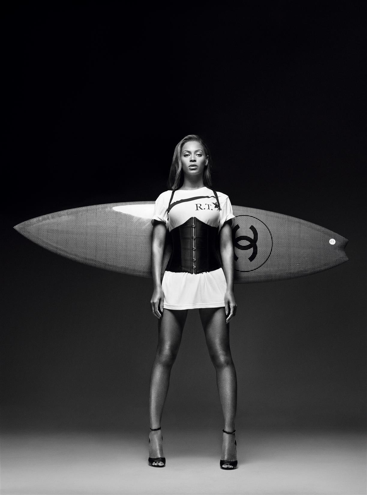 Fotos de Beyoncé > Nuevos Shoots, Campañas, Portadas, etc. - Página 43 003