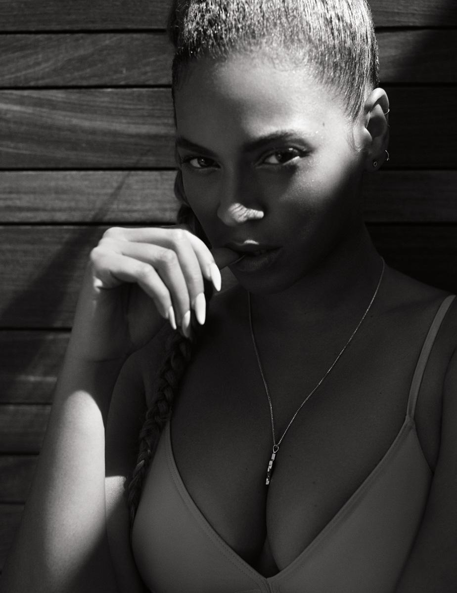 Fotos de Beyoncé > Nuevos Shoots, Campañas, Portadas, etc. - Página 44 002