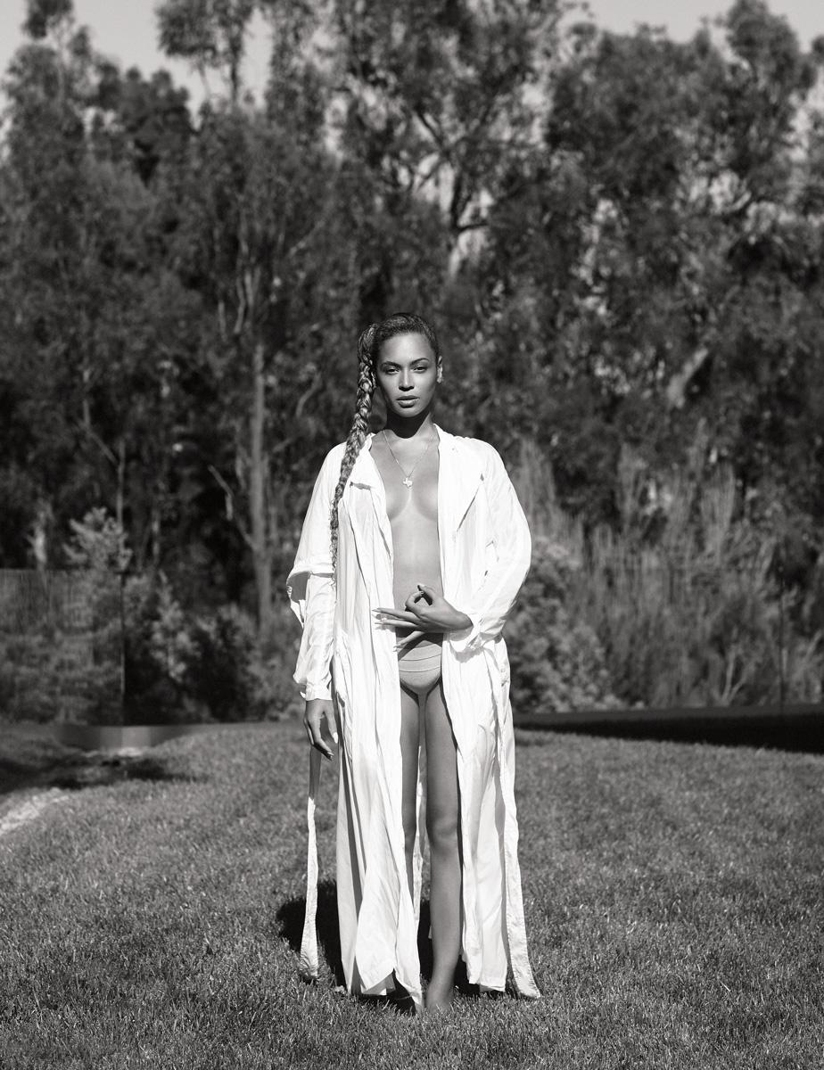 Fotos de Beyoncé > Nuevos Shoots, Campañas, Portadas, etc. - Página 44 005