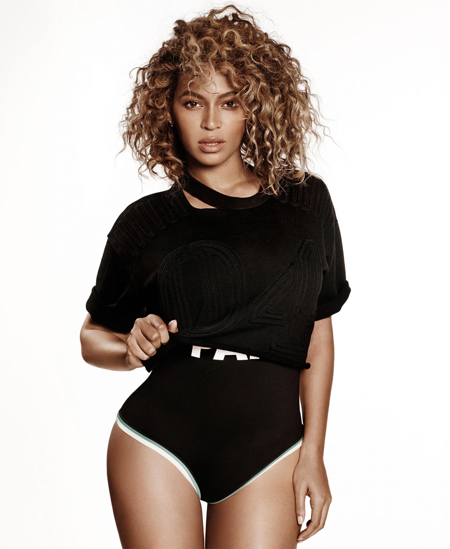 Beyoncé    - Página 2 001