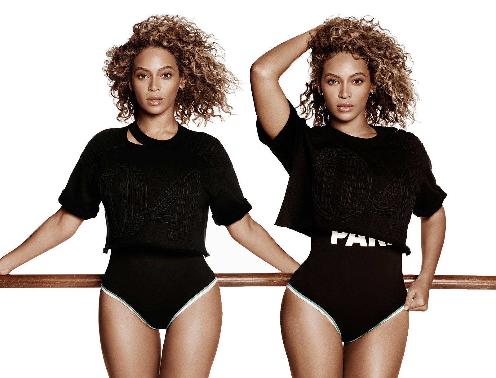 Beyoncé    - Página 2 002