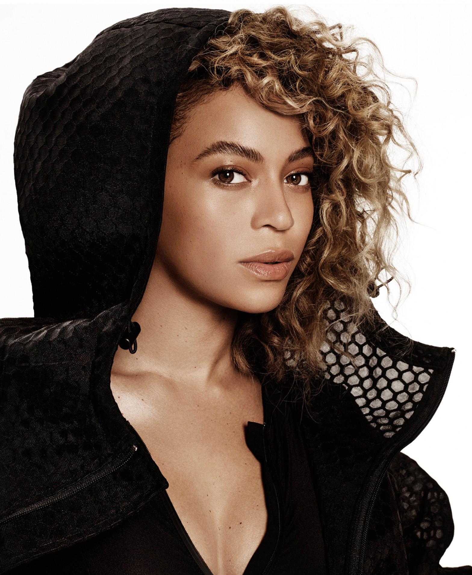 Beyoncé    - Página 2 003