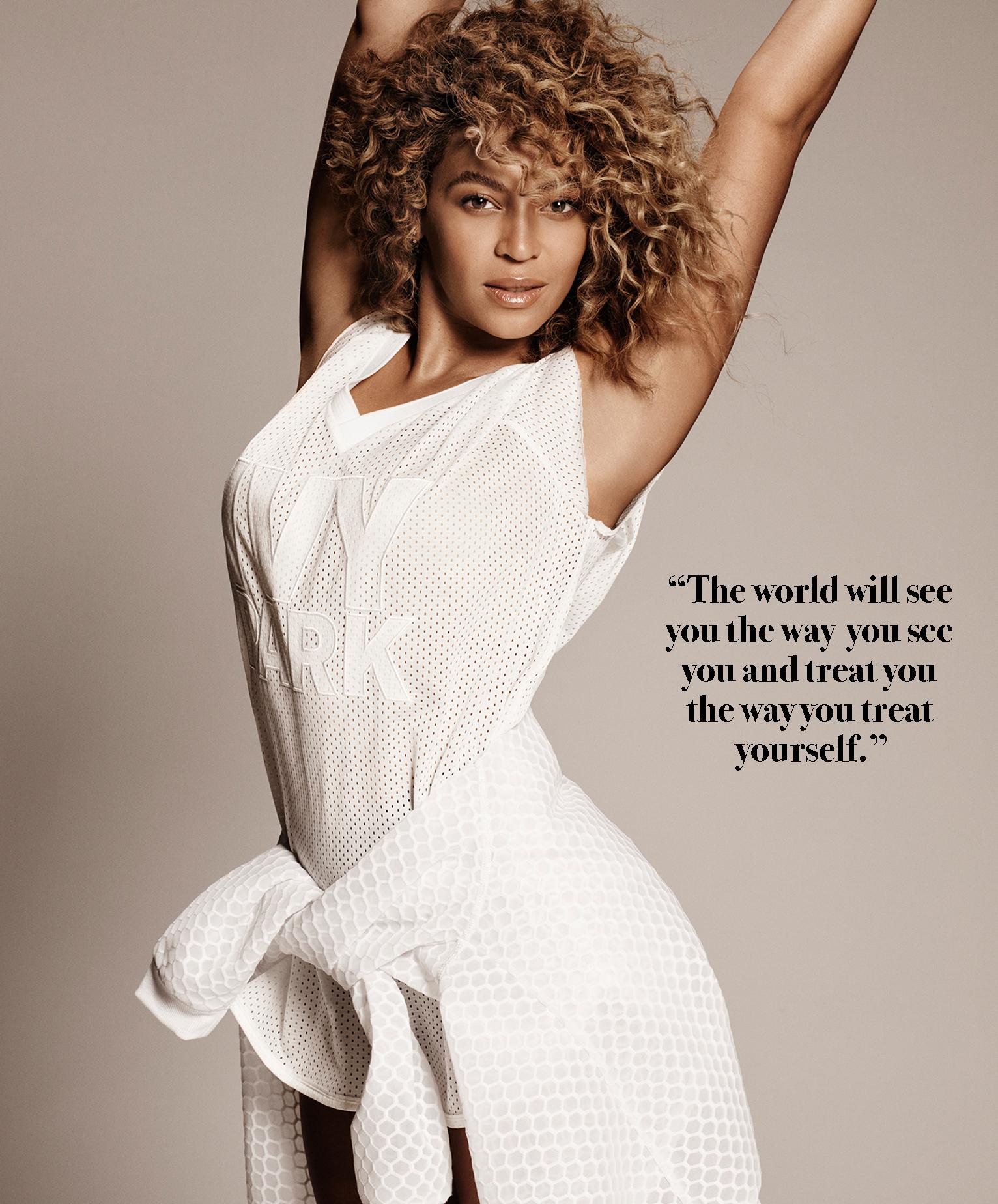 Beyoncé    - Página 2 004