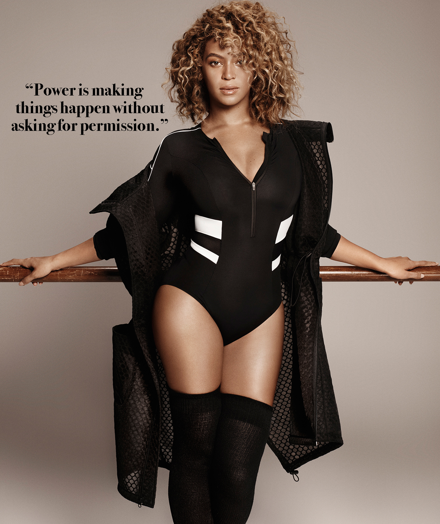 Beyoncé    - Página 2 005