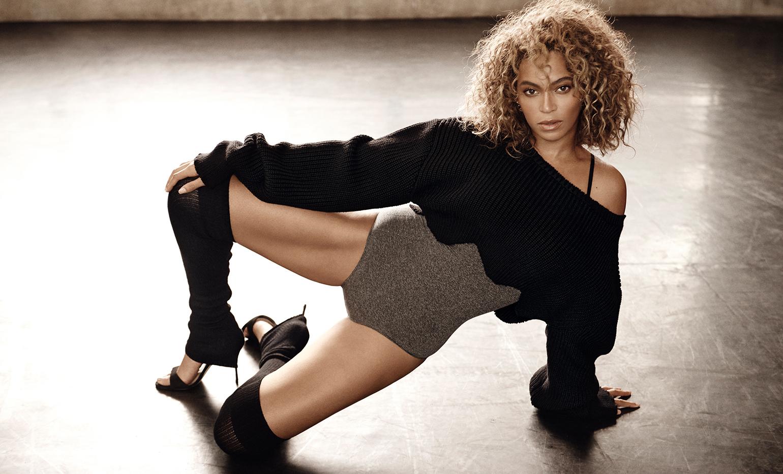 Beyoncé    - Página 2 007
