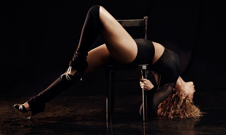 Beyoncé    - Página 2 008