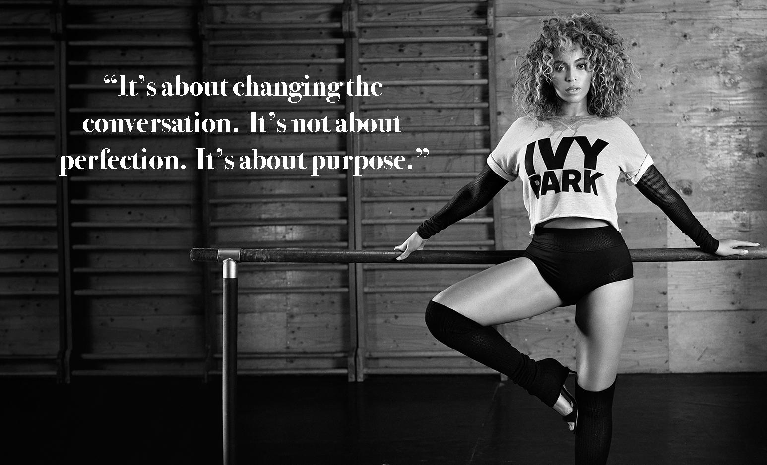 Beyoncé    - Página 2 009