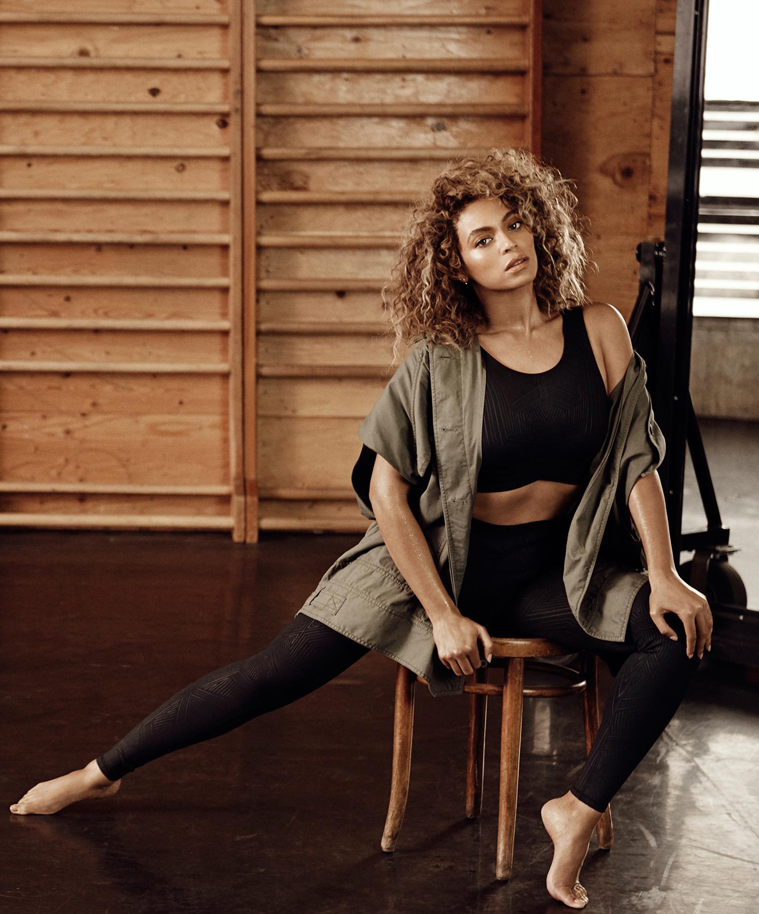 Beyoncé    - Página 2 010