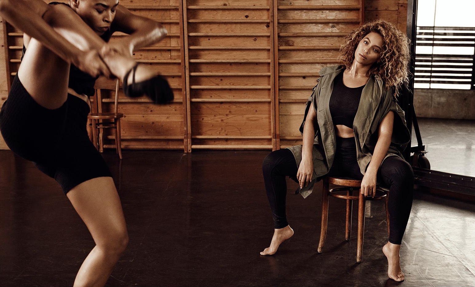 Beyoncé    - Página 2 011