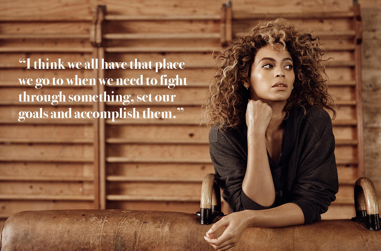 Beyoncé    - Página 2 012