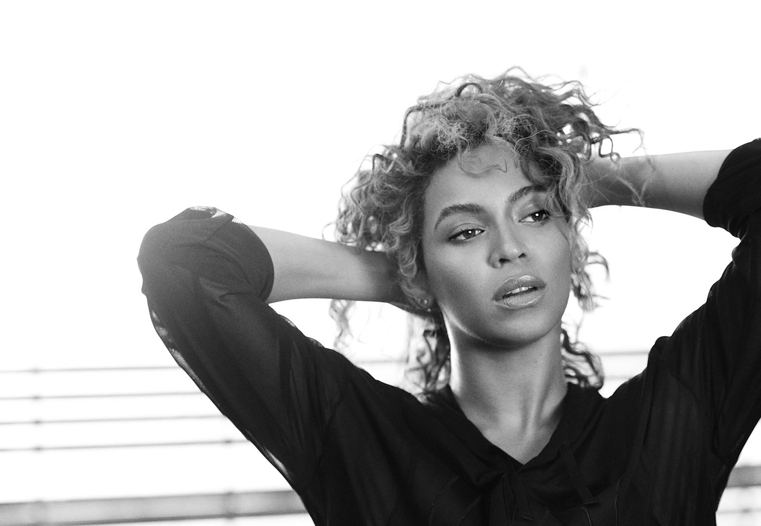 Beyoncé    - Página 2 013