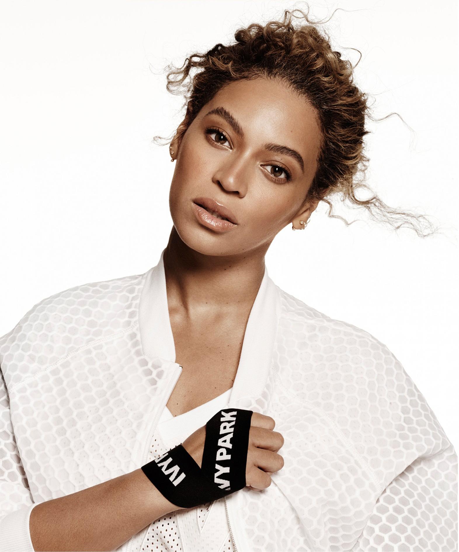 Beyoncé    - Página 2 014