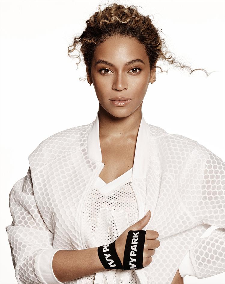 Beyoncé    - Página 2 015