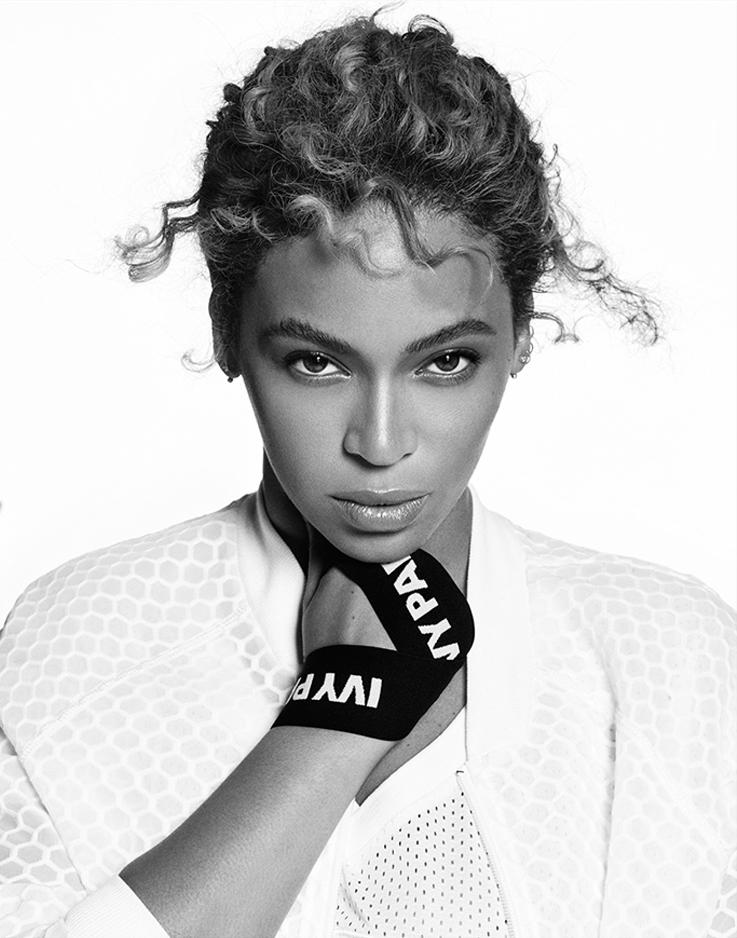 Beyoncé    - Página 2 016