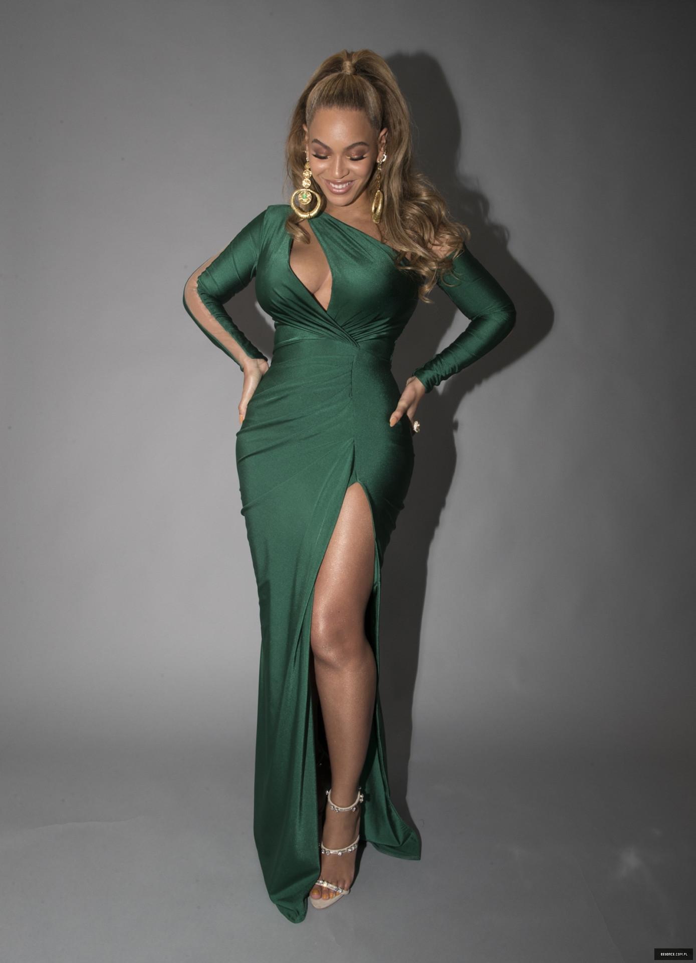 Beyoncé - Twitter (@Beyonce), Instagram (Baddiebey), Tumblr (I Am...) [II] - Página 17 1%7E5