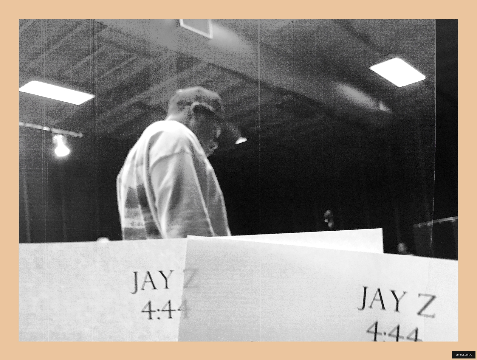 Beyoncé - Twitter (@Beyonce), Instagram (Baddiebey), Tumblr (I Am...) [II] - Página 17 12%7E4