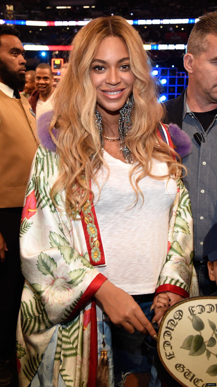 Beyoncé [II] 19-02-2017game_7
