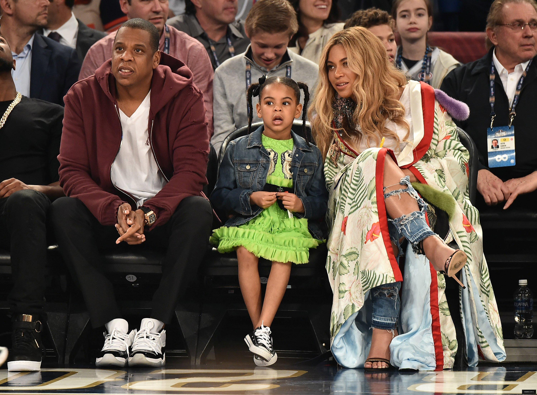 Beyoncé [II] 19-02-2017game_75