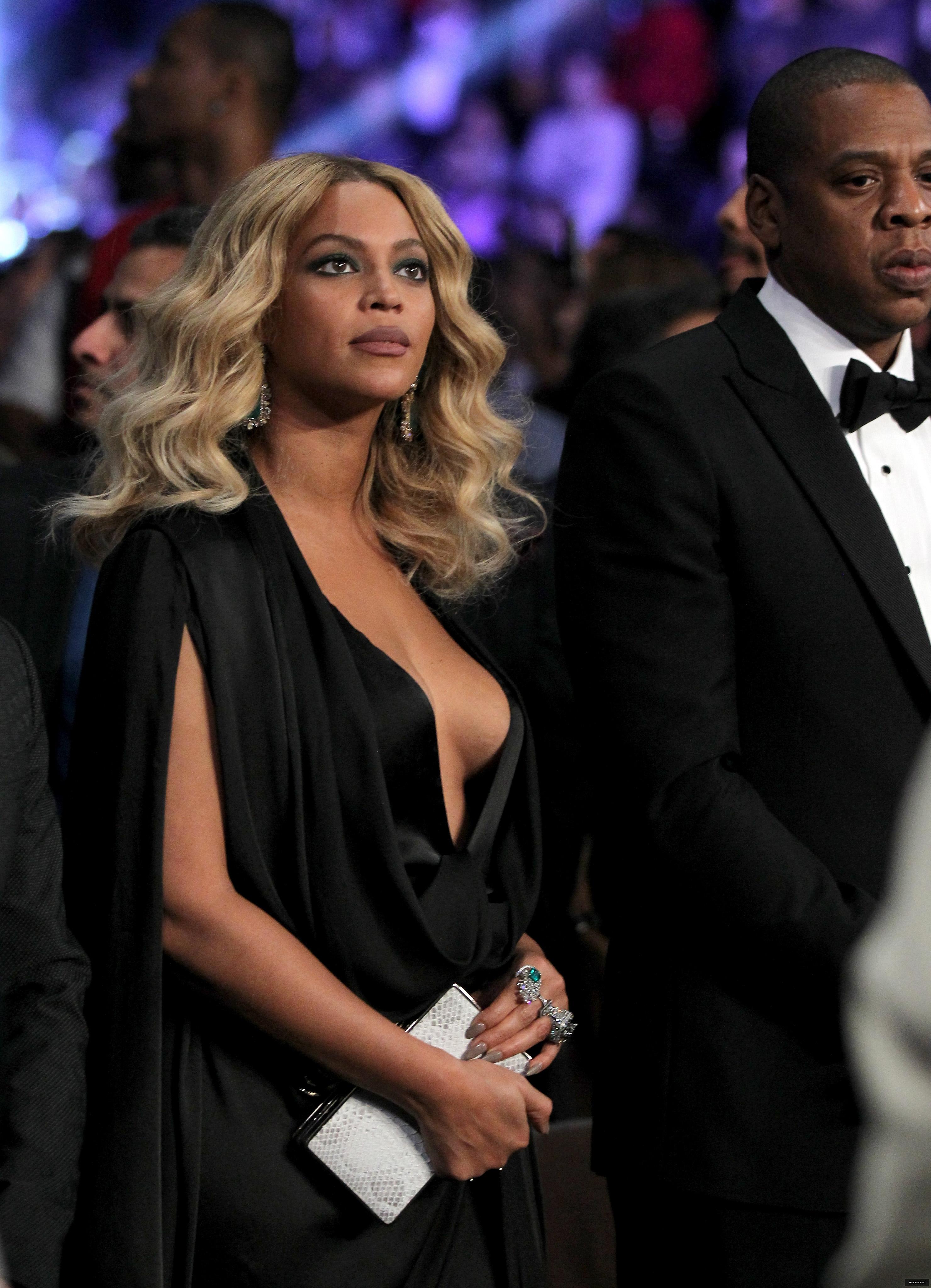 Beyoncé > Apariciones en público <Candids> [III] - Página 50 21-11-2015lasvegas_14