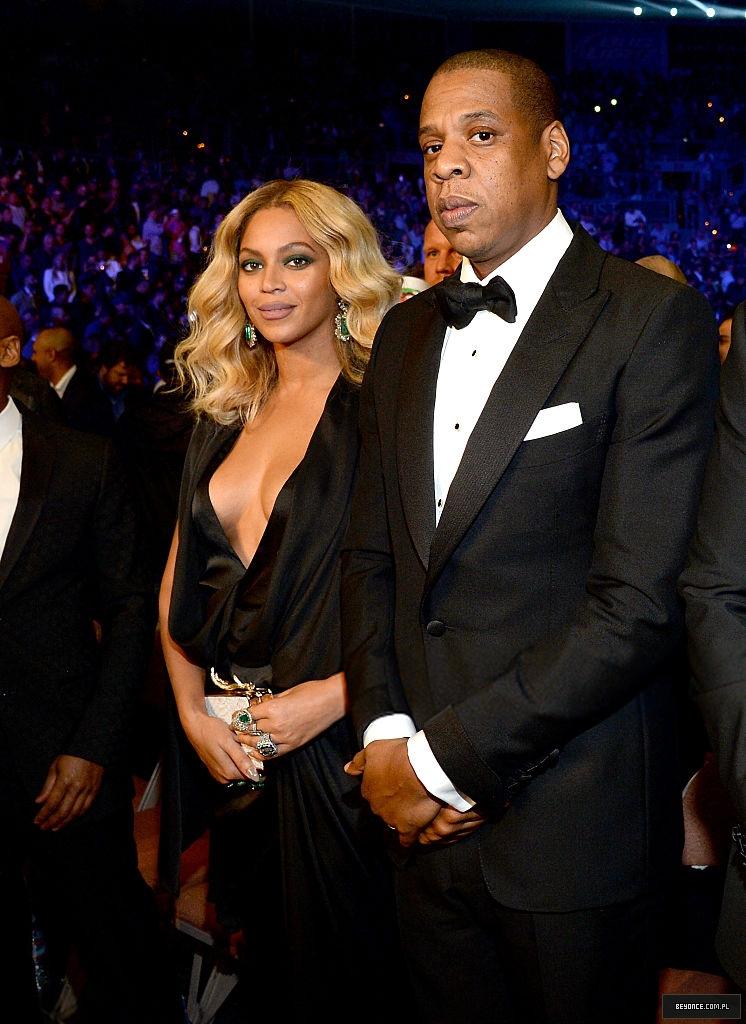 Beyoncé > Apariciones en público <Candids> [III] - Página 50 21-11-2015lasvegas_16