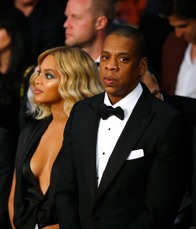 Beyoncé > Apariciones en público <Candids> [III] - Página 50 21-11-2015lasvegas_4