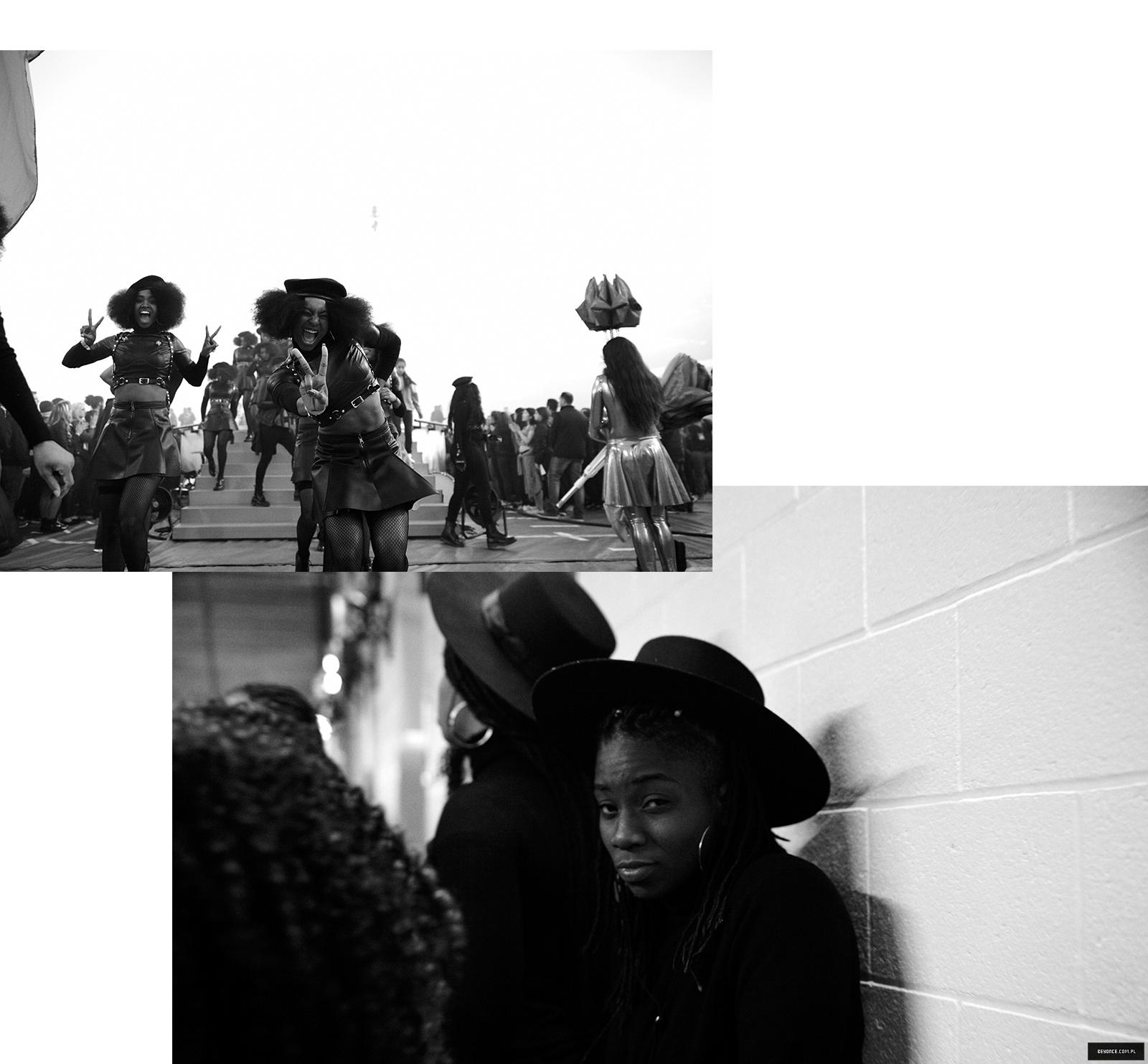 Beyoncé - Twitter (@Beyonce), Instagram (Baddiebey), Tumblr (I Am...) [II] - Página 17 24%7E1
