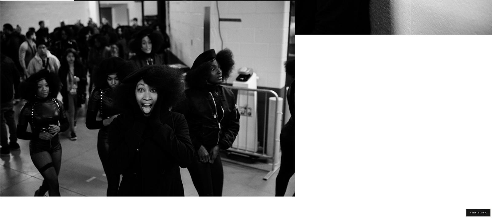 Beyoncé - Twitter (@Beyonce), Instagram (Baddiebey), Tumblr (I Am...) [II] - Página 17 25%7E1
