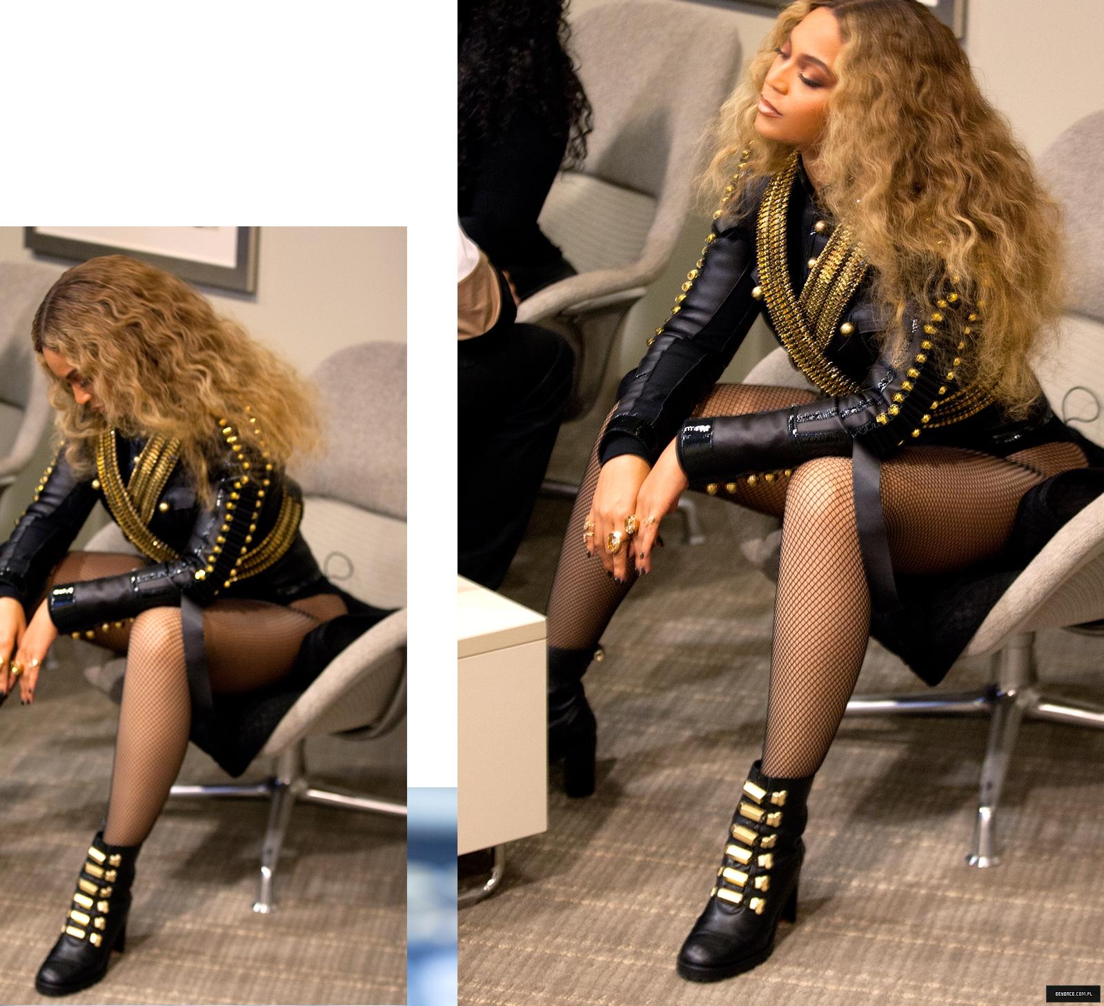 Beyoncé - Twitter (@Beyonce), Instagram (Baddiebey), Tumblr (I Am...) [II] - Página 17 7%7E2