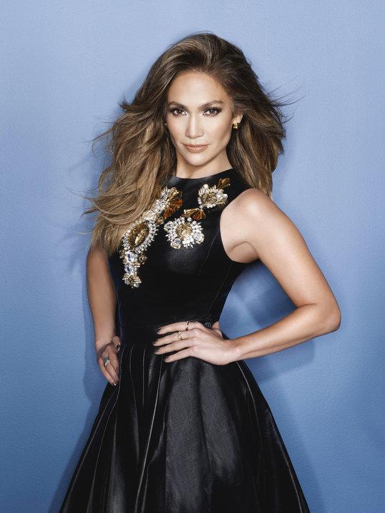Jurado >> 'American Idol Season XV' (Enero) - Página 6 Normal_Idol_JL_182378Rev2