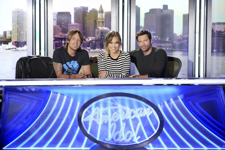 Jurado >> 'American Idol Season XV' (Enero) - Página 6 Normal_group13Ar2_1