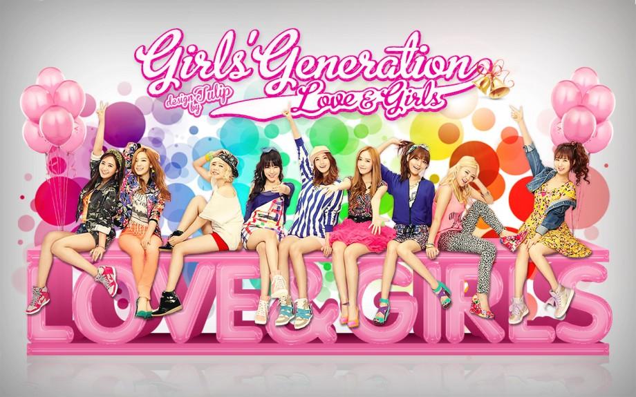[ĐỘNG 888]  ¸.·'´¯) ¸,ø¤°``°¤ø,¸(¯`'·._Sowon Fam_.·'´¯) ¸,ø¤°``°¤ø,¸(¯`'·.¸ Love-and-girls