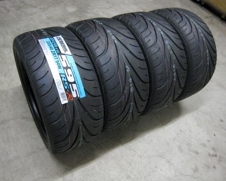 kop-O-nen: Honda-helvetti - Sivu 5 595RSR