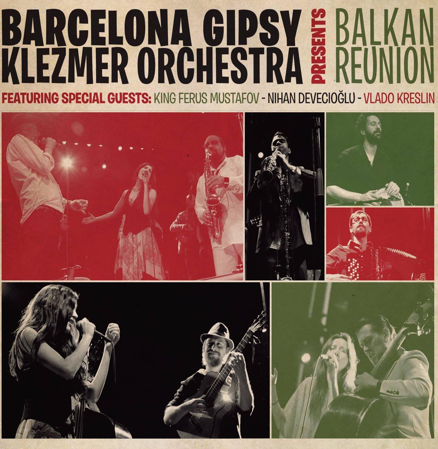 Barcelona Gipsy Klezmer Orchestra Portada_balkan_reunion
