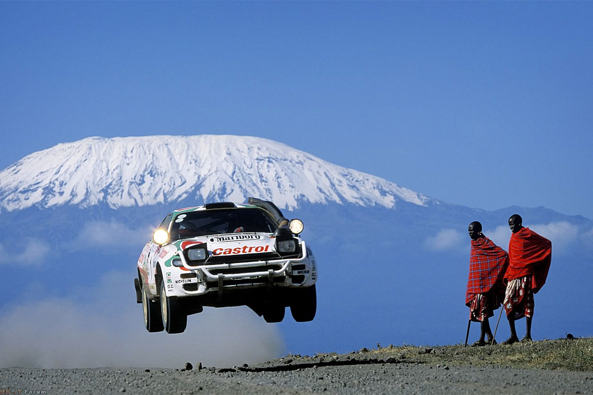 WRC: Safari Rally Kenya [23-27 Junio] Safari-Rallye-Credit-Toyota-Motorsport-GmbH