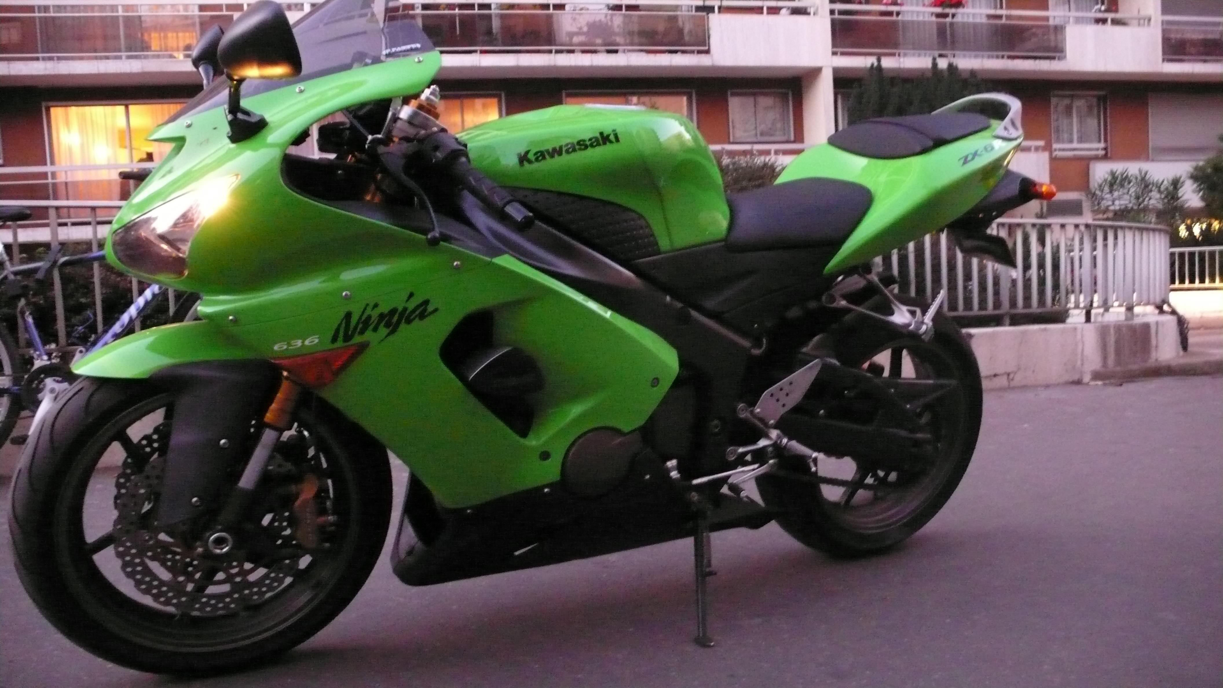 lèche roue pour 636 2005 P1010756