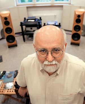 ESA speakers Z5959551M