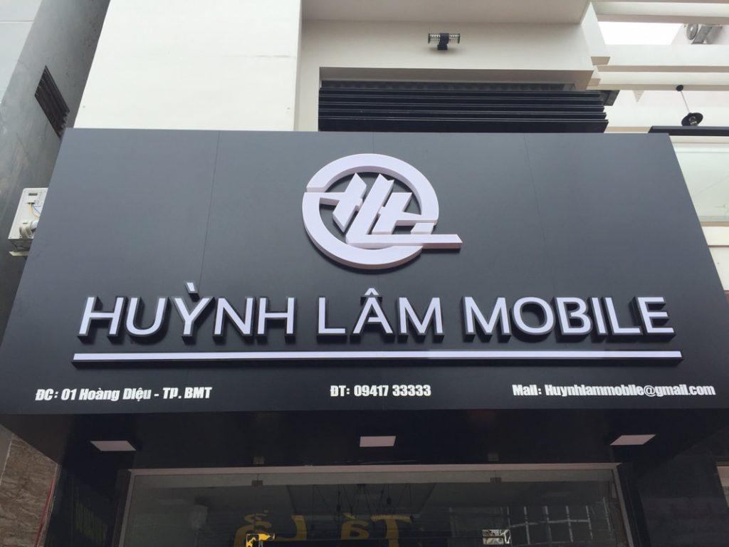 Nội, ngoại thất: làm biển quảng cáo tại hai bà trưng -Quảng cáo màn hình led Lam-bien-quang-cao-tai-hai-ba-trung-alu-1024x768