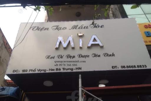 Nội, ngoại thất: làm biển quảng cáo tại hai bà trưng -Quảng cáo màn hình led Lam-bien-quang-cao-tai-hai-ba-trung-mica