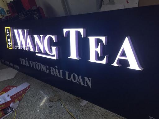 Diễn đàn rao vặt tổng hợp: Sửa chữa làm biển quảng cáo tại long biên  Lam-bien-quang-cao-tai-long-bien