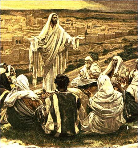 COV ZAJ NYEEM NIAJ HNUB HAUV NRUAB LIS PIAM  2014-15 Lords_prayer_tissot448x480