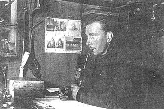 Alfred Wegener y la deriva continental 148_19