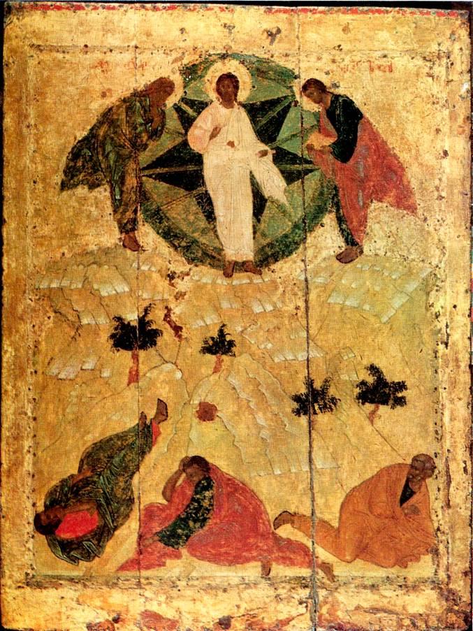 Пятиконечная звезда - православный символ? - Страница 2 Image001