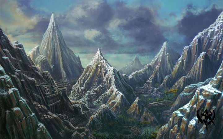 Warhammer Total War - Rapport de Campagne Naine EkrundFull1