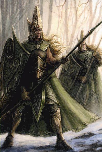 [Warhammer Fantasy Battle] Images diverses - Page 3 400px-Garde_%C3%89ternelle