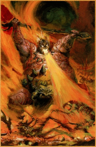 [Warhammer Fantasy Battle] Images diverses - Page 3 400px-Ventre-Feu