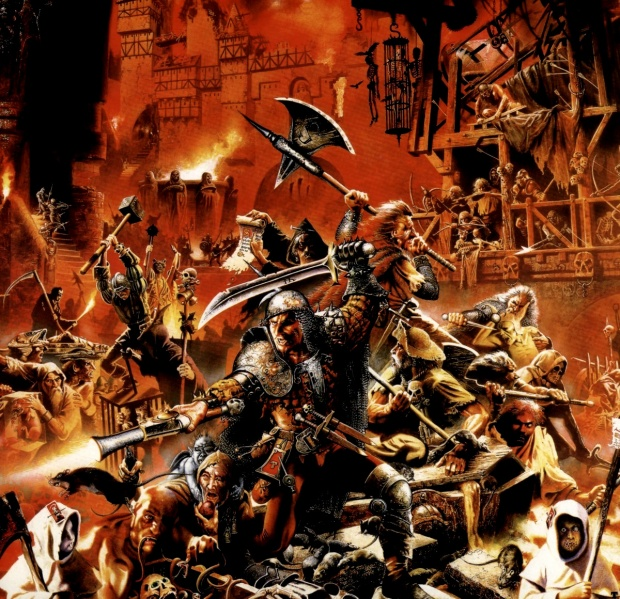 [Warhammer Fantasy Battle] Images diverses - Page 2 620px-Mordheim