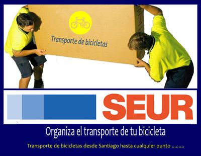 TRANSPORTE DE BICIS DESDE SANTIAGO A TU CASA Transporte_bicicletas