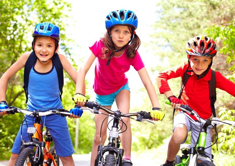 Nếu mua xe đạp cho trẻ bạn hãy đọc qua nhé Kids-bike-sizes-9963117