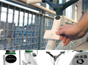 Go Fara - uma nova bike para a cidade Go-Fara-Book13-300x221